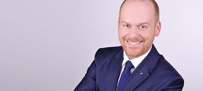 Dr Müller